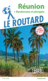 Guide voyage Réunion 2020