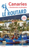 Guide voyage Canaries 2020