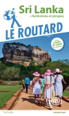 Guide voyage Sri Lanka 2020