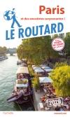 Guide voyage Paris 2020