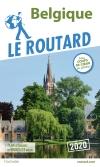 Guide voyage Belgique 2020