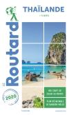 Guide voyage Thaïlande 2020