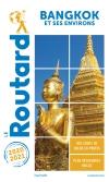 Guide voyage Bangkok 2020/2021