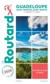 Guide voyage Guadeloupe, Saint-Martin, Saint-Barth 2020