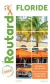 Guide voyage Floride 2020
