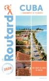 Guide voyage Cuba 2020