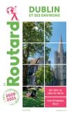 Guide voyage Dublin et ses environs 2020/2021