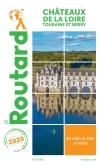 Guide voyage Châteaux de la Loire (Touraine et Berry) 2020