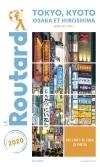 Guide voyage Tokyo, Kyoto et environs + Osaka et Hiroshima 2020