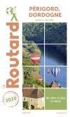 Guide voyage Périgord, Dordogne (Nouvelle-Aquitaine) 2020