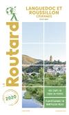 Guide voyage Languedoc et Roussillon (Cévennes) 2020