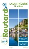 Guide voyage Lacs italiens et Milan 2020