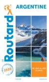 Guide voyage Argentine 2020