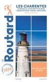 Guide voyage Les Charentes 2020
