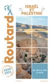 Guide voyage Israël et Palestine 2020/2021