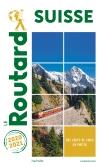 Guide voyage Suisse 2020/2021
