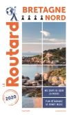 Guide voyage Bretagne Nord 2020