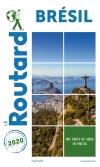 Guide voyage Brésil 2020