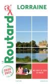 Guide voyage Lorraine (+ Vosges) 2020/2021