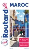 Guide voyage Maroc 2020