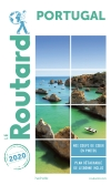 Guide voyage Portugal 2020