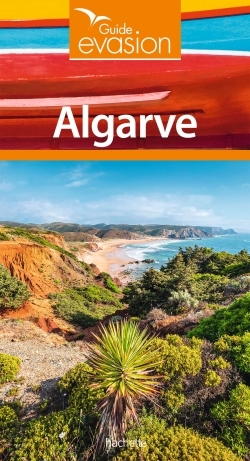 Guide Evasion Algarve