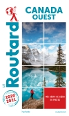 Guide voyage Canada Ouest 2020/2021