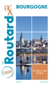 Guide voyage Bourgogne 2020