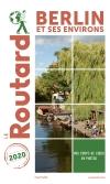 Guide voyage Berlin et ses environs 2020