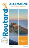 Guide voyage Allemagne 2020