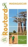 Guide voyage Madagascar 2020-2021