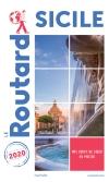 Guide voyage Sicile 2020