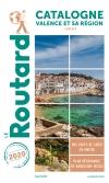 Guide voyage Catalogne, Valence et sa région 2020