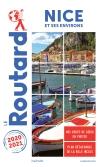 Guide voyage Nice 2020/2021