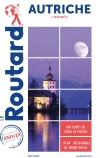 Guide voyage Autriche 2020/2021
