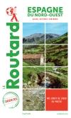 Guide voyage Espagne du Nord-Ouest 2020/2021