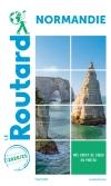 Guide voyage Normandie 2020/2021