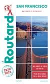 Guide voyage San Francisco 2020/2021