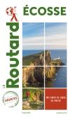 Guide voyage Écosse 2020/2021