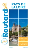 Guide voyage Pays de la Loire 2020/2021