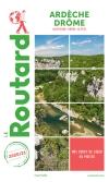 Guide voyage Ardèche, Drôme 2020/2021
