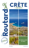 Guide voyage Crète 2020/2021