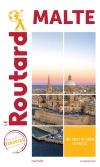 Guide voyage Malte  2020/2021