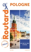 Guide voyage Pologne 2020/2021