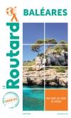 Guide voyage Baléares 2020/2021