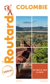 Guide voyage Colombie 2020/2021