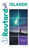Guide voyage Islande 2020/2021