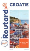 Guide voyage Croatie 2020/2021