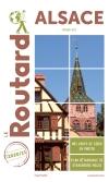 Guide voyage Alsace (Grand-Est) 2020/2021