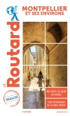 Guide voyage Montpellier et ses environs 2021/2022